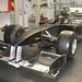 lotus_f1_racing_wind_tunnel_model_a