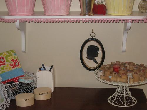 sewingroom 012