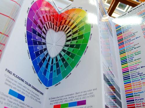 colourmap2