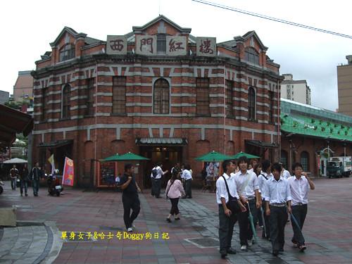 2009-10-18-003