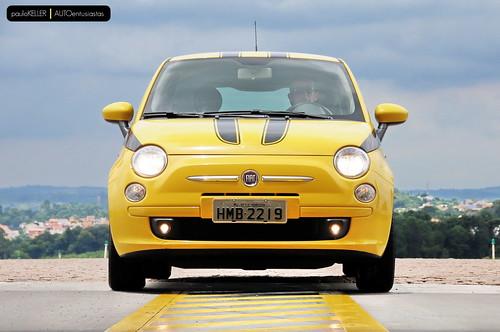 Www Fiat Com