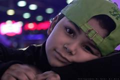 Abdulwahab (Talal Al-Mtn) Tags: portrait love me kids ball eos rebel lights photographer child tell bokeh whats bowling definition byme inlove kuwaiti xsi q8 kozmo kwt abdulwahab canon450d lm10 inkuwait  bytalalalmtn talalalmtnphotography photographybytalalalmtn camera450d