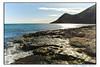 COPE (J.D.GABA) Tags: ocean sea sky tower beach cabo torre murcia cope gaba aguilas mywinners