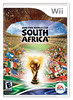 southafricafifa_usa