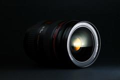 Canon EF 24-70mm f/2.8L USM (DSLR_MANIA) Tags: eos korea seoul southkorea canonef2470mmf28lusm ef2470mmf28lusm canonef2470mmf28usm eos1dmark3 canon1dmark3 dslrmania canon1deos1d