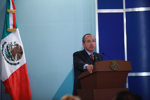 Gabinetes 2010