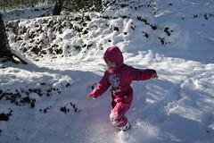 neige 02 116