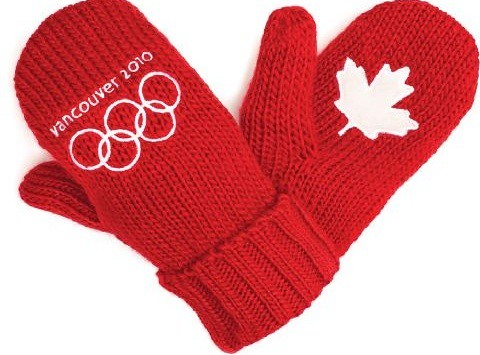 Vancouver-Red-Mittens-2