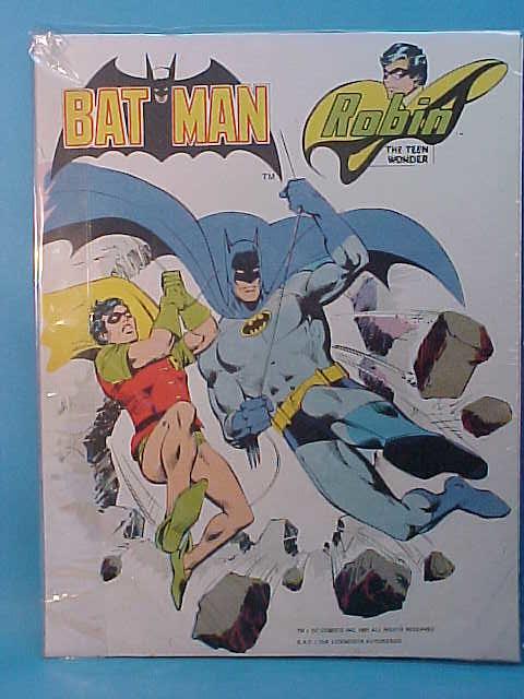 batman_puzzle_uruguay