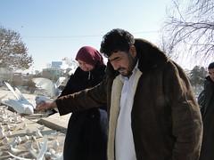 DSC08891 (huxley1312) Tags: afghanistan sharif mazare