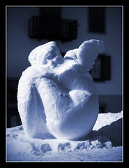 ngel congelado! / Frozen angel! () Tags: white snow cold blanco ice miguel statue angel composition tn kodak nieve neve trento angelo fro statua bianco mb freddo hielo easyshare ghiaccio composizione composicin ngel sanmartinodicastrozza wintervacations v1003 vacanzeinvernali estatuya miguelbi smdiczza sanmartinodecastrozza vacacionesinvernal