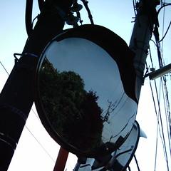 【写真】Mirror (MiniDigi)