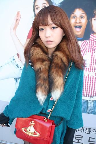 yuna jeong 2