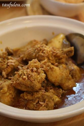 Hailanese Food Delight (8)