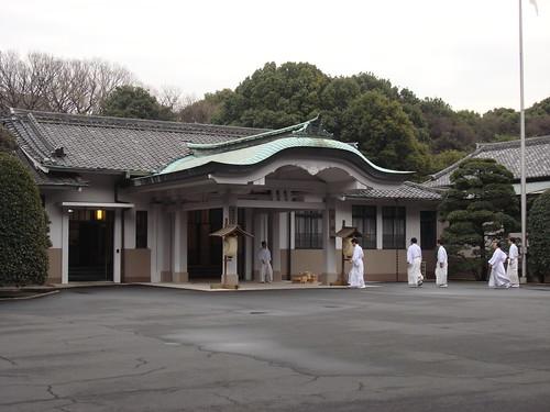 2010-02-17 東京之旅第三天 030