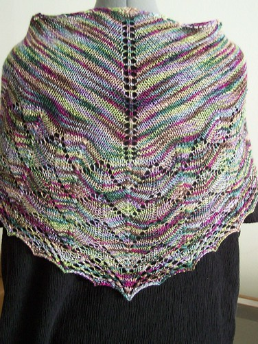 fo traveling woman blocked c