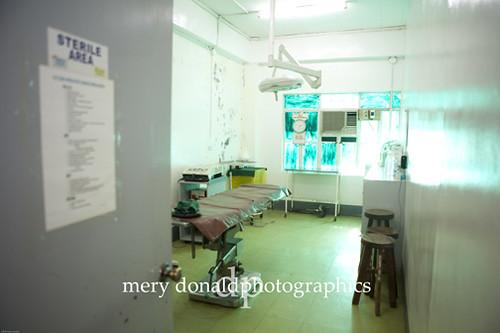 St Vincent Hospital Emergency Room Billings Mt