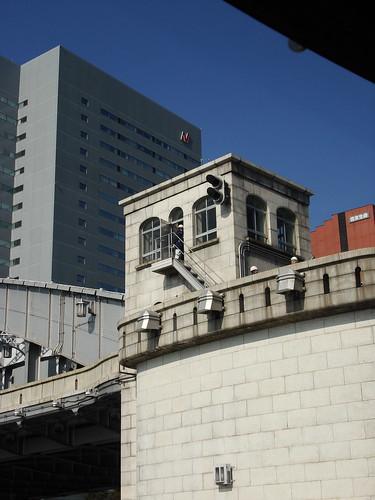 2010-02-18 東京之旅第四天 096