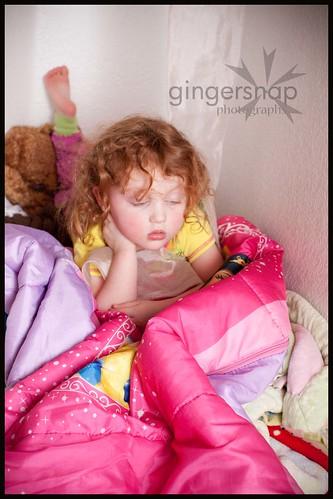 asleep in closet2