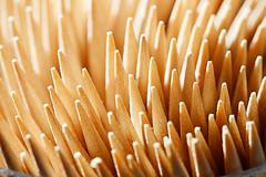 chopsticks (Juan Antonio Cap) Tags: wood madera pattern background surface textures toothpicks chopsticks fondo texturas superficie tandenstokers palillos patrn zahnstocher stuzzicadenti mondadientes krdan tandpetare palitosdedente curedents escuradents tannstnglar  scobitori   wykaaczki