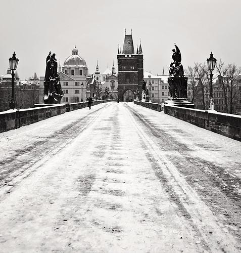 Praga II