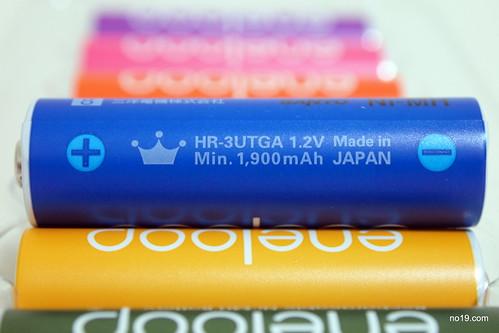 HR-3UTGA - P2265094