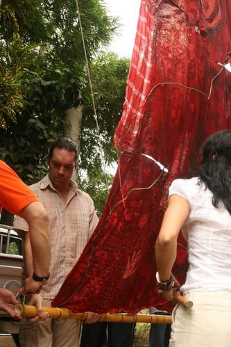 SRI INSTALL 4