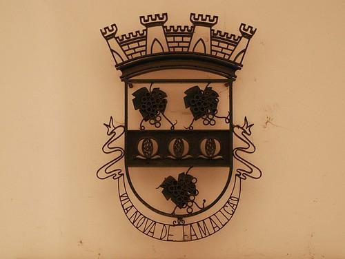 Vila Nova de Famalicao 037