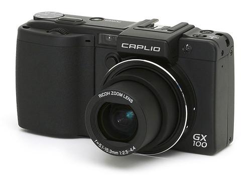GX100-w
