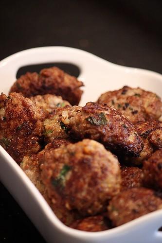 meatballs 020