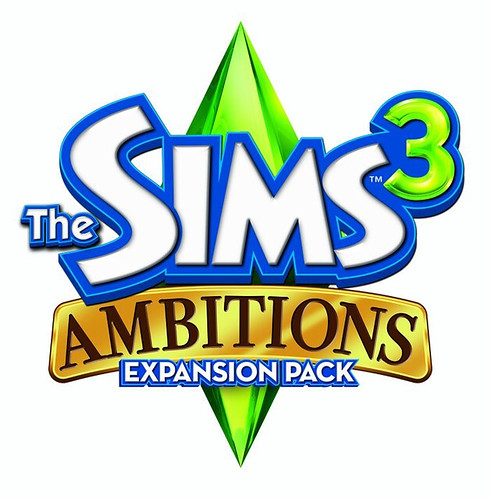 The Sims 3 Ambitions Crack