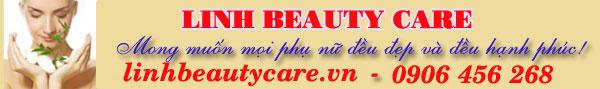 http://linhbeautycare.vn