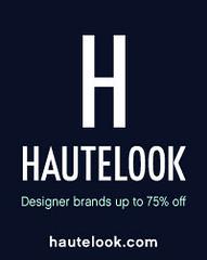 Haute Look