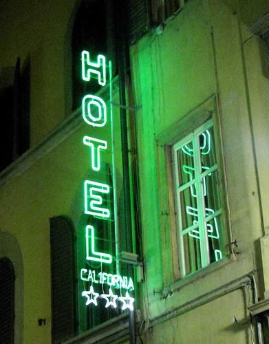 hotelcalif
