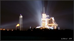 STS130 pic.08 (Robinud) Tags: florida space nasa shuttle iss endeavour sts130