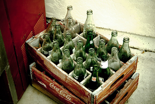 Old_Coke_Bottles