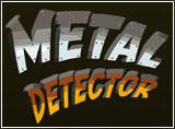 Online Metal Detector Slots Review