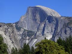 Yosemite Icon