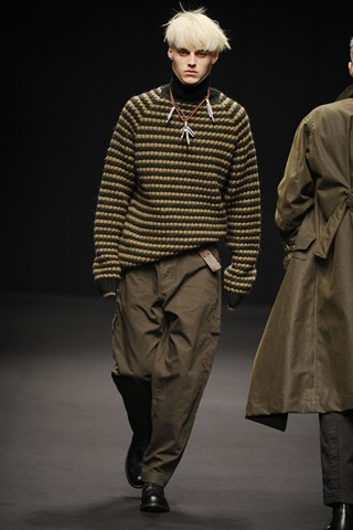 Robbie Wadge3295_FW10_London_Topman Design(GQ.com)