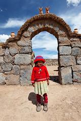 baudchon-baluchon-titicaca-IMG_8810-Modifier