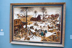 Brueghel Photo