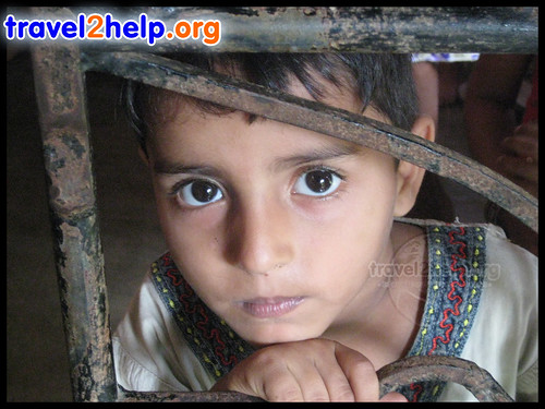 Travel2help.org - Travel, volunteer abroad, learn