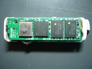 20090304-P1050332