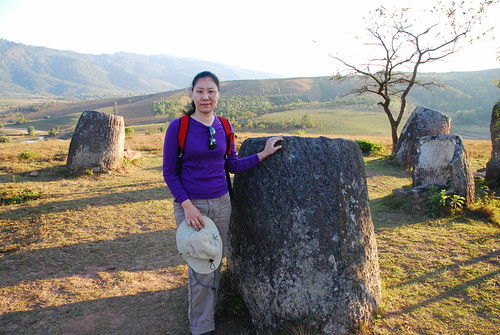Plain of Jars, Site 2