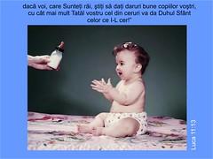 Luca 11-13_ (Palosi Marton) Tags: kids childrens copii crestine versete biblice