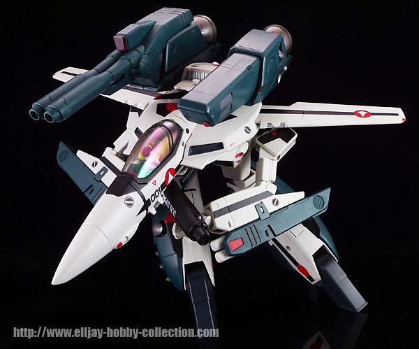 VF-1S (13)
