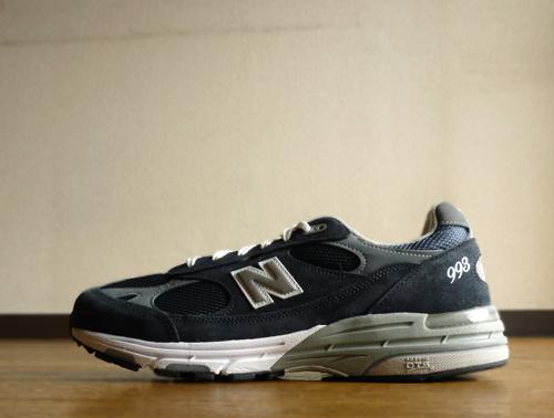 NB-blog-2