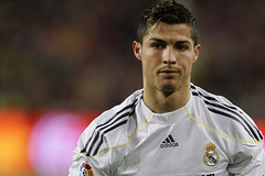 Cristiano Ronaldo (LizNN7) Tags: world madrid africa espaa cup portugal del real team spain do fifa south weltmeisterschaft wm da mundial campeonato nacional madeira sokker ilha ronaldo mundo copa cristiano futebol sul league forward champions futbal fotball ftbol voetbal portuguesa funchal fodbold 2010 espaol pika mondo espaola footballer liga equipa coupedumonde coppa jalkapallo seleo jalgpall nona kupasi speler delantero atacante voetballer cr9 fodboldspiller attaquant forvet jalkapalloilija stmer attacante annvaller werelbeker