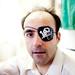 benb pirate