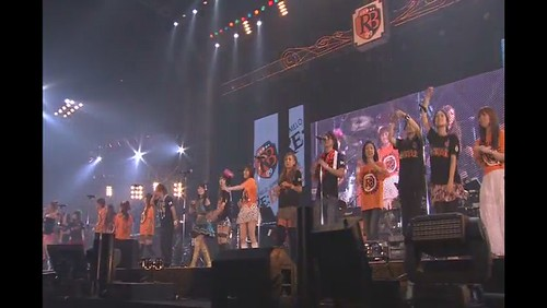 Anisama2009-2nd Day-033